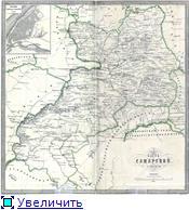Карты Самарской губернии 07fee1f316cat