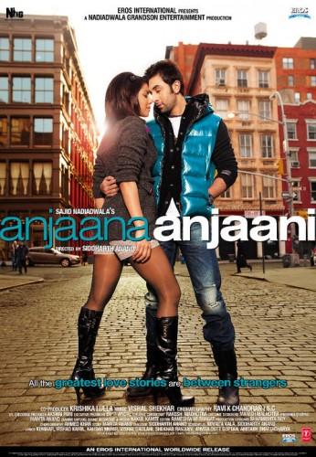 Незнакомец и незнакомка / Anjaana Anjaani(2010) Ed43507ead05