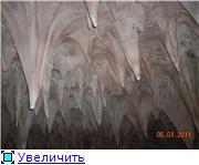 Польский город Миколайки - место отдыха калининградцев 3d356d782095t