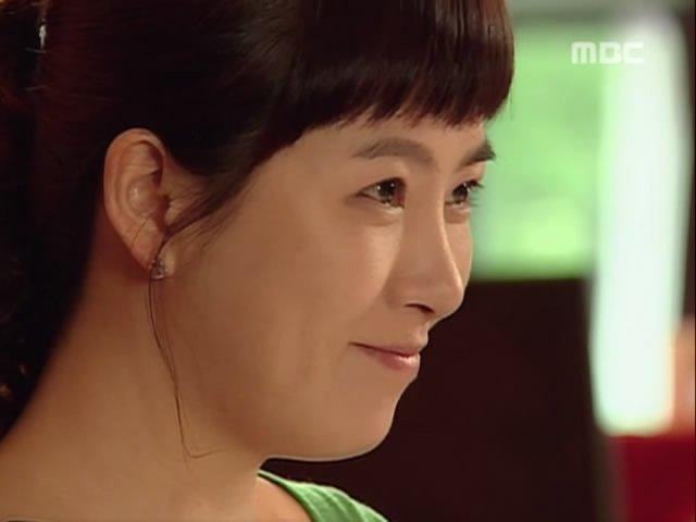Сериалы корейские - 2 - Страница 8 03e997ede249