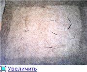 """МК по созданию сумки """"Мостовая Колизея"""" Bd4be49b9d6ct"""