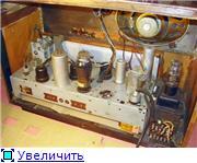 """Радиоприемники """"Сименс"""". F0ef38f3e844t"""