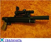 """Кто что думает про пистолет """"Велес"""" от Эдгана? 5a4f35125a93t"""