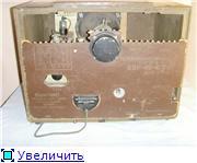 Телевизор КВН-49. D21f622b44bet