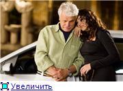 Моника Беллуччи / Monica Bellucci - Страница 4 6fa47d8a6539t