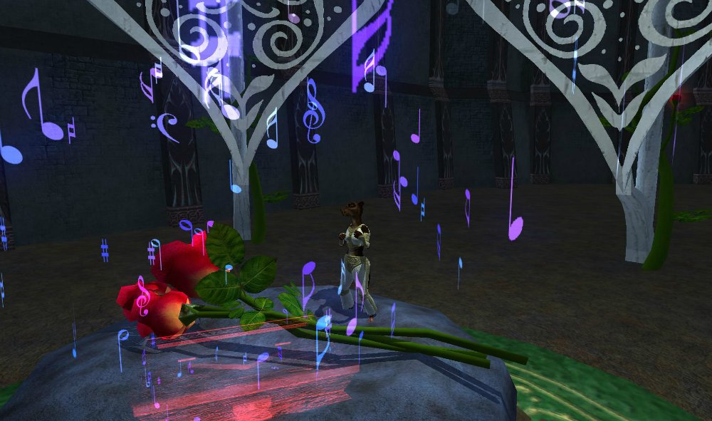 EVERQUEST (MMORG game BLOG) Dbbdc6222c5b