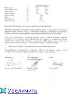 Карина Сергиенко Dc543e237b77t
