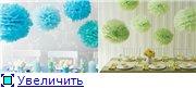 Цветы из бумаги 23b915a511c3t