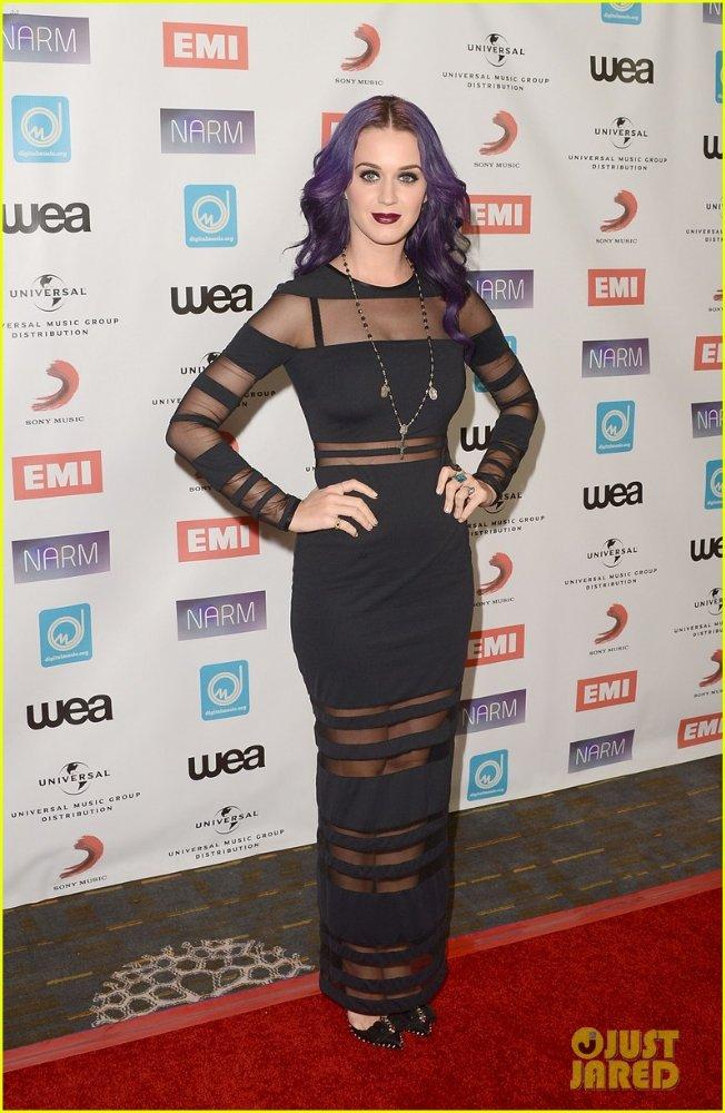 Katy Perry | Кэтти Перри - Страница 4 Af2f815ffe31