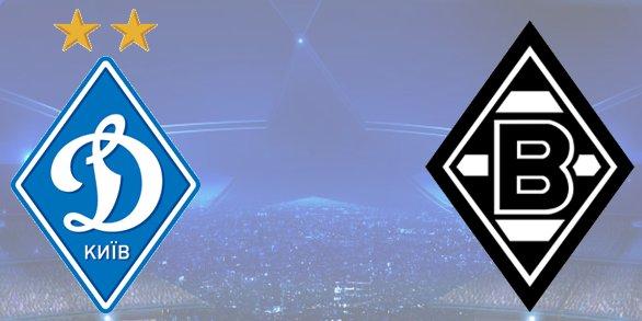 Лига чемпионов УЕФА 2012/2013 - Страница 2 F1490ee13cc1