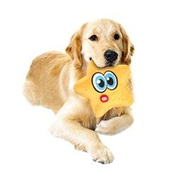 Интернет-зоомагазин Pet Gear - Страница 3 3cca725fded5