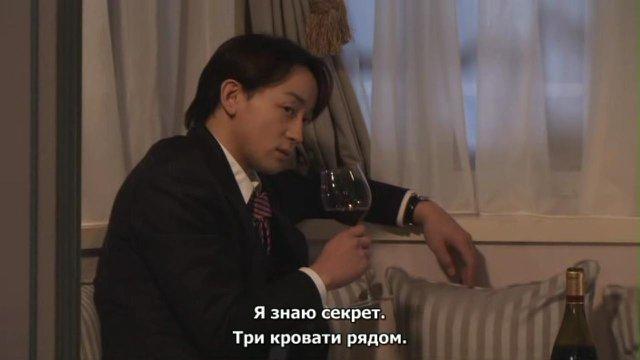 Kimura Takuya / Кимура Такуя / Тимка, Тимочка, Тимон  4 96c798be9767