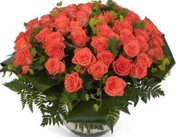 Поздравляем с Днем Рождения Александру (Сандра) 691192625cfat