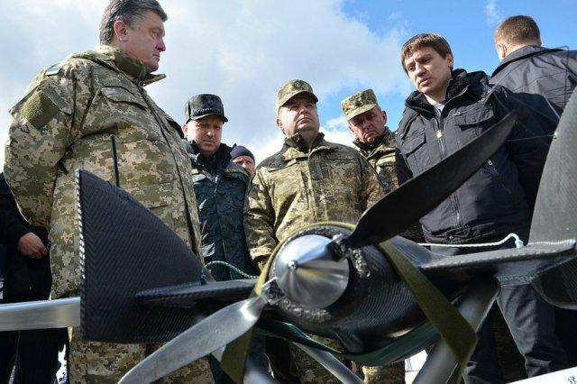 Новое вооружение украины 6436daa21bd8