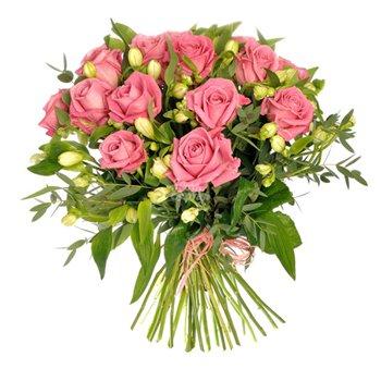 Поздравляем с Днем Рождения Анастасию (Анастасия Пшеничная) Ea5b71f32d84t