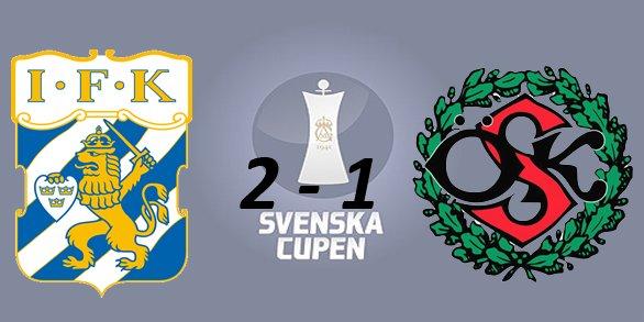 Результаты футбольных чемпионатов сезона 2014/2015 (зона УЕФА) - Страница 2 Ab77c285744b