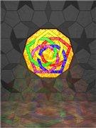 Магические мандалы D902662b6f49t