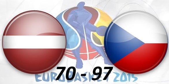EuroBasket 2015 - Страница 2 0a3298ad3b77