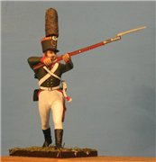 VID soldiers - Napoleonic russian army sets 07fcdea87123t
