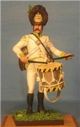 VID soldiers - Napoleonic austrian army sets Eb29ebb8948ct