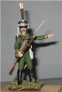 VID soldiers - Napoleonic russian army sets 276c222ed6e7t
