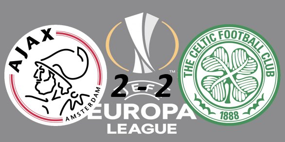 Лига Европы УЕФА 2015/2016 A46355f27db1