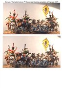 VID soldiers - Vignettes and diorams C5e5d90da110t