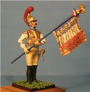 VID soldiers - Napoleonic french army sets 2c813b52f8ect