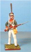 VID soldiers - Napoleonic russian army sets 78fa1e974360t