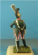 VID soldiers - Napoleonic italian troops 2f29e1f0a6bat