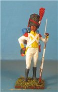 VID soldiers - Napoleonic naples army sets F37bd3205dcft