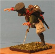 VID soldiers - Napoleonic prussian army sets 2cea55244213t