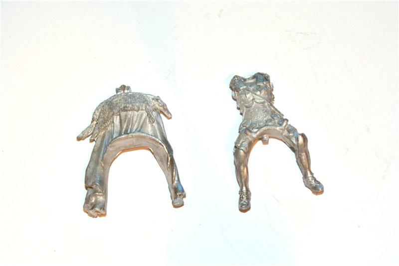 Roman General 180 A.D. SG-F7254 mm 1/32 6846c6422ae6