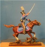 VID soldiers - Napoleonic prussian army sets 18cef0ed779bt