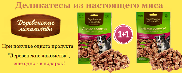 Интернет-магазин Red Dog- только качественные товары для собак! - Страница 3 6a98e7fbed79