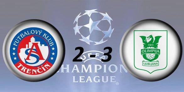 Лига чемпионов УЕФА 2016/2017 7cc1fa957f53