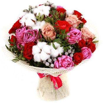 Поздравляем с Днем Рождения Машу (masha101289) 5440848dec25t
