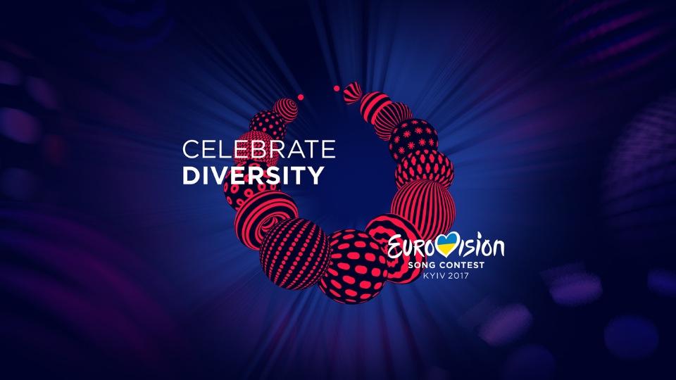 Евровидение - 2017 6759e4953b2f