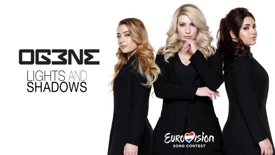 Евровидение - 2017 222bdc68c92a