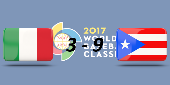 Мировая бейсбольная классика 2017 E3dffeceeea6