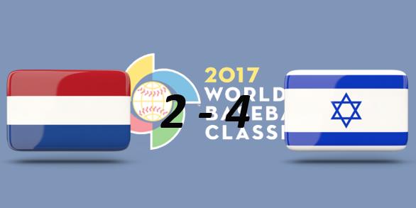Мировая бейсбольная классика 2017 27a1ec54133e