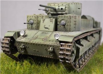 Т-28 прототип - Страница 4 3a0fef54b5aet