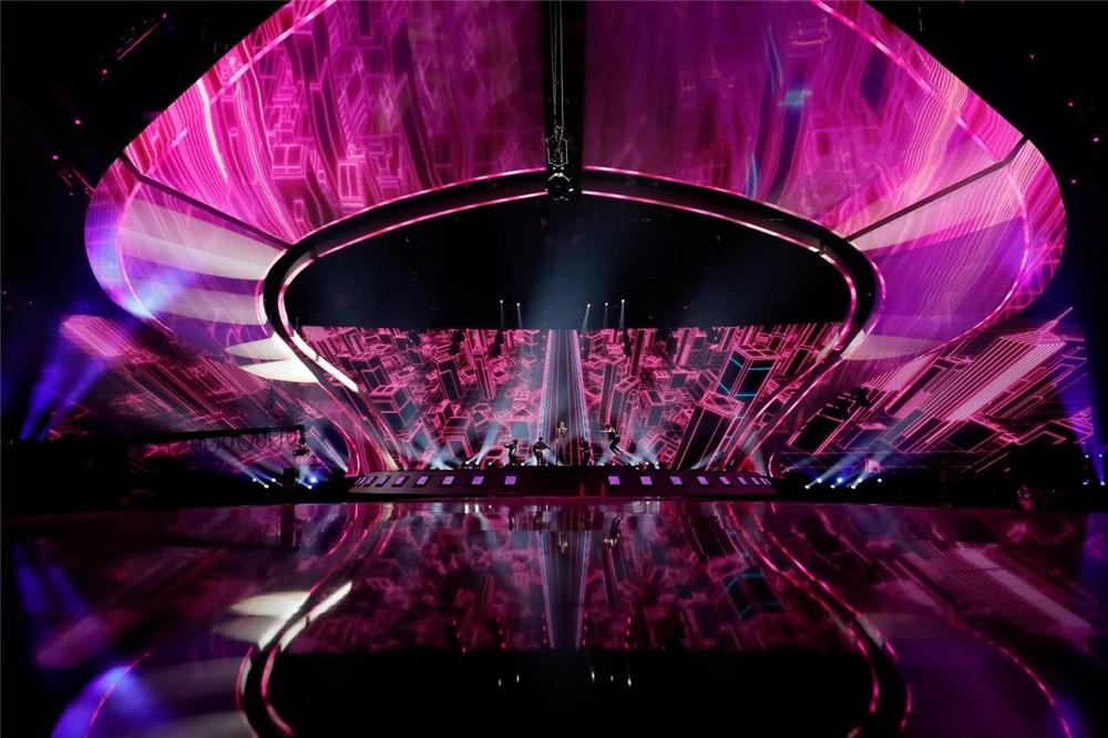 Евровидение - 2017 - Страница 9 74c17b40fbea