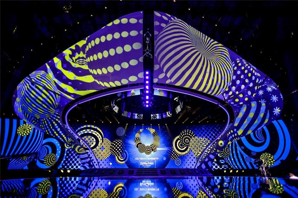Евровидение - 2017 - Страница 10 A5d83c0911b2
