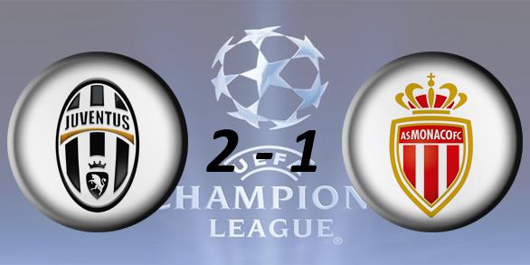 Лига чемпионов УЕФА 2016/2017 - Страница 2 B21f7b7a510b