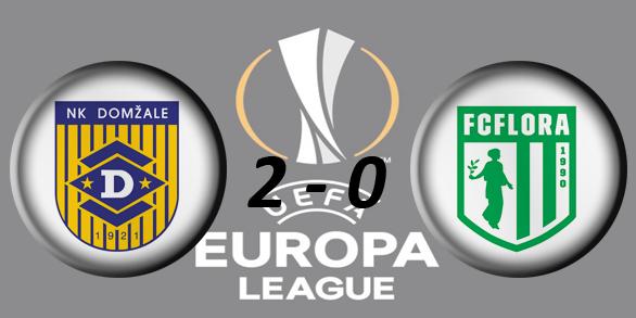 Лига Европы УЕФА 2017/2018 E65ac04a80b1