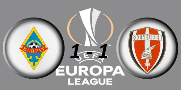 Лига Европы УЕФА 2017/2018 533c2a3e493e