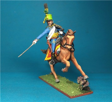 VID soldiers - Napoleonic austrian army sets - Page 2 62a6c3c34af1t