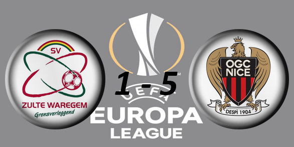 Лига Европы УЕФА 2017/2018 93ad07529c29