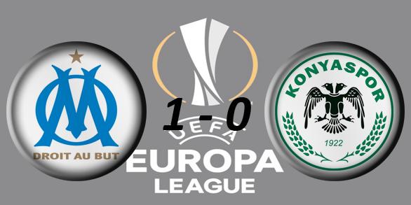 Лига Европы УЕФА 2017/2018 9e7eb96b4273